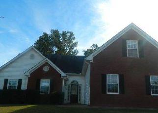 Foreclosure  id: 4058966