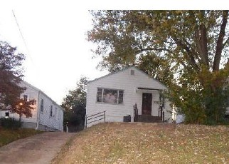 Foreclosure  id: 4059136