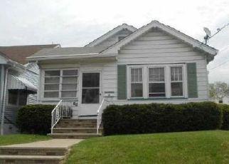Foreclosure  id: 4059182