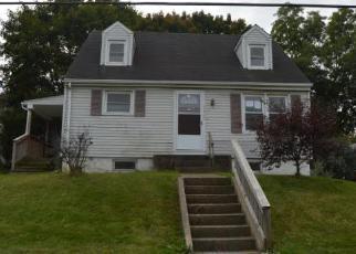 Foreclosure  id: 4059245