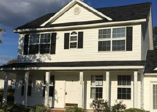 Foreclosure  id: 4059268