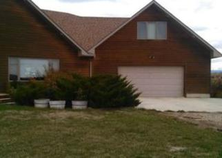 Foreclosure  id: 4059281