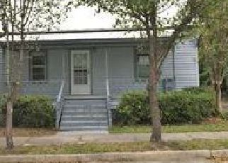 Foreclosure  id: 4059286