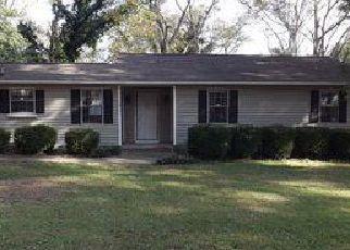 Foreclosure  id: 4059296