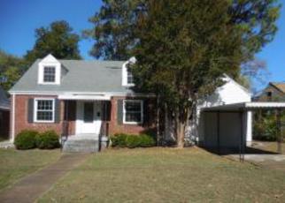 Foreclosure  id: 4059327