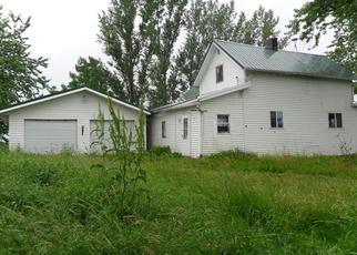 Foreclosure  id: 4059330