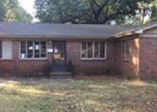 Foreclosure  id: 4059361