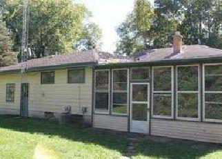Foreclosure  id: 4059369
