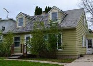 Foreclosure  id: 4059374