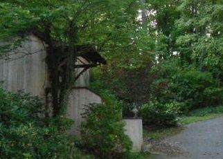 Foreclosure  id: 4059386