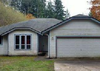 Foreclosure  id: 4059402