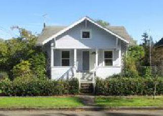 Foreclosure  id: 4059417