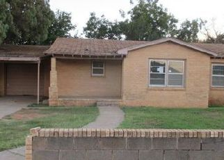 Foreclosure  id: 4059425