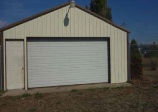 Foreclosure  id: 4059456