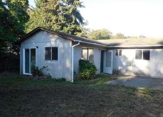 Foreclosure  id: 4059535