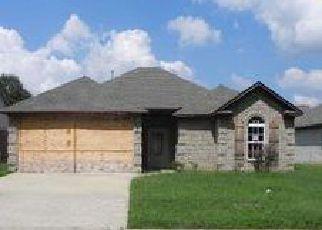 Foreclosure  id: 4059596