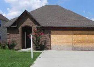 Foreclosure  id: 4059599