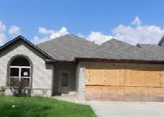 Foreclosure  id: 4059601