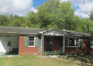 Foreclosure  id: 4059604