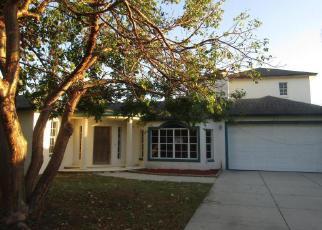 Foreclosure  id: 4059718