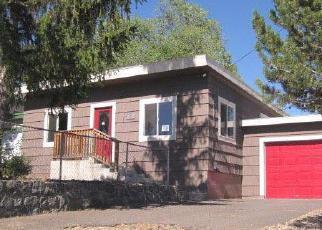 Foreclosure  id: 4059824