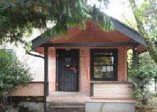 Foreclosure  id: 4059834