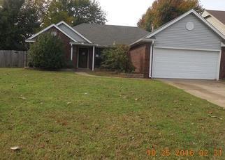 Foreclosure  id: 4059841