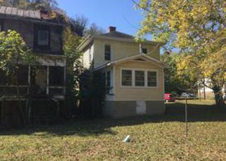 Foreclosure  id: 4059898
