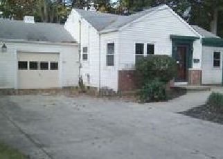 Foreclosure  id: 4059912