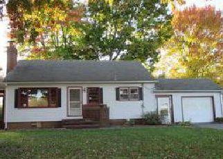 Foreclosure  id: 4059913
