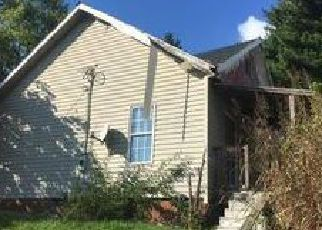 Foreclosure  id: 4059915