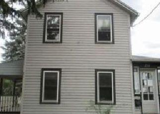 Foreclosure  id: 4059925