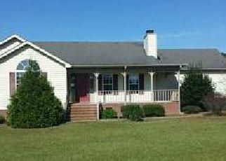 Foreclosure  id: 4059945