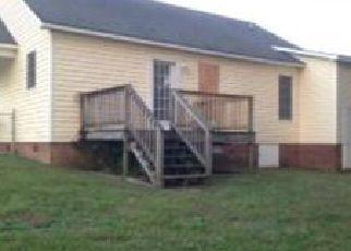 Foreclosure  id: 4059966