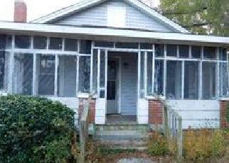 Foreclosure  id: 4059987