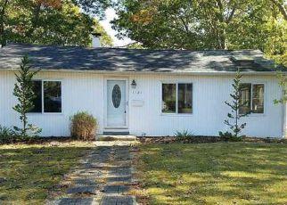 Foreclosure  id: 4060001