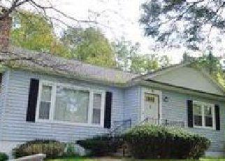 Foreclosure  id: 4060011