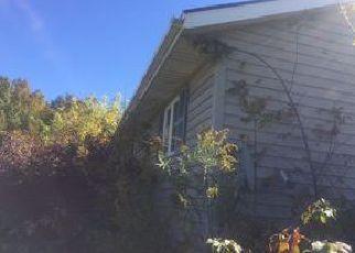 Foreclosure  id: 4060016