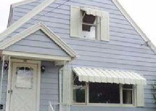 Foreclosure  id: 4060037