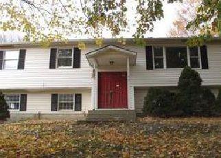 Foreclosure  id: 4060039