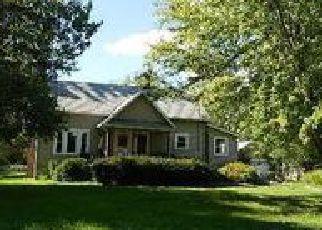Foreclosure  id: 4060043