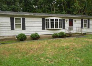 Foreclosure  id: 4060044