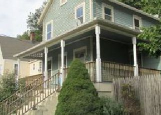 Foreclosure  id: 4060117