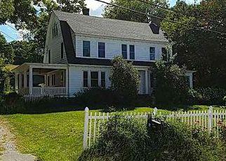 Foreclosure  id: 4060165