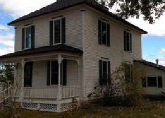 Foreclosure  id: 4060177
