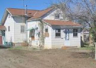 Foreclosure  id: 4060180
