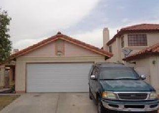 Foreclosure  id: 4060222