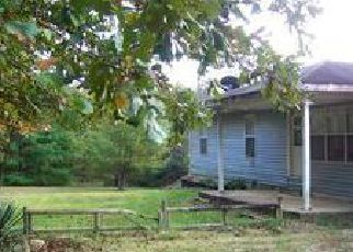 Foreclosure  id: 4060227