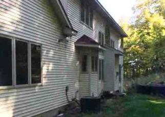 Foreclosure  id: 4060253
