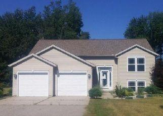 Foreclosure  id: 4060321